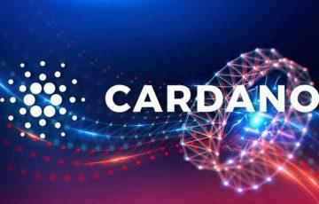 カルダノとイーサリアムを繋ぐ「ERC20コンバーター」今週テストネットに登場
