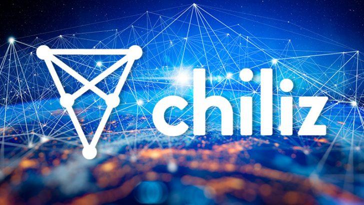 チリーズ(CHZ)保有者数「10万人」を突破|記念キャンペーンも開催