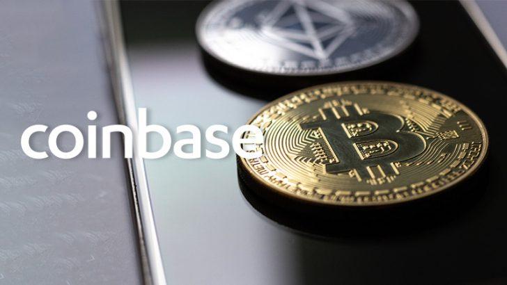 米Coinbase「Apple Pay・Google Pay」で暗号資産の購入が可能に