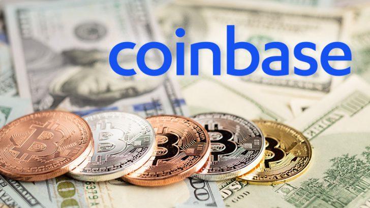 米Coinbase:BTC・ETH・PoS・DeFi関連の暗号資産に「5億ドル」投資へ