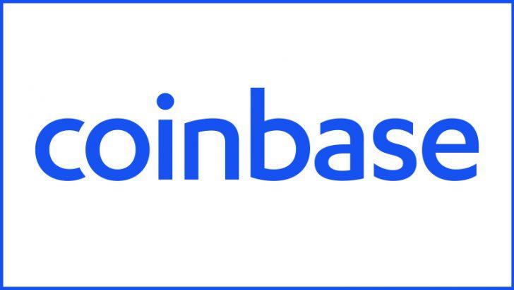 暗号資産取引所「Coinbase(コインベース)」とは?基本情報・特徴・メリットなどを解説
