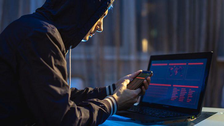 仮想通貨マイニングの「詐欺アプリ」に要注意|120以上の偽アプリが現在も稼働=報告