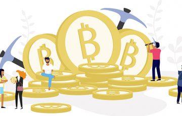 仮想通貨マイニングの始め方まとめ「おすすめの方法・取引所」も紹介