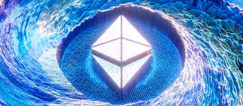 Ethereum-ETH-London