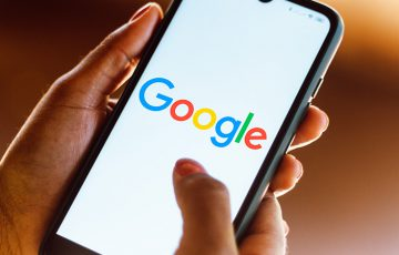 Google:米国で「仮想通貨取引・ウォレットの広告配信」を許可