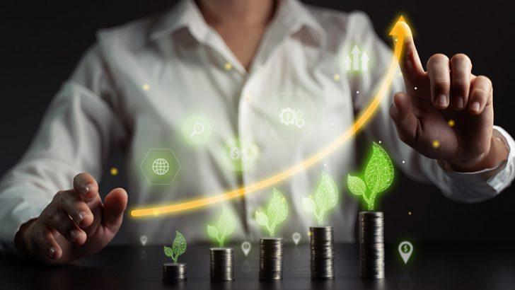 仮想通貨の「増やし方」まとめ|メリット・デメリット・対応取引所なども紹介