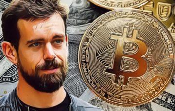 Square・TwitterのCEO「ビットコインの分散型取引所(DEX)構築」を計画