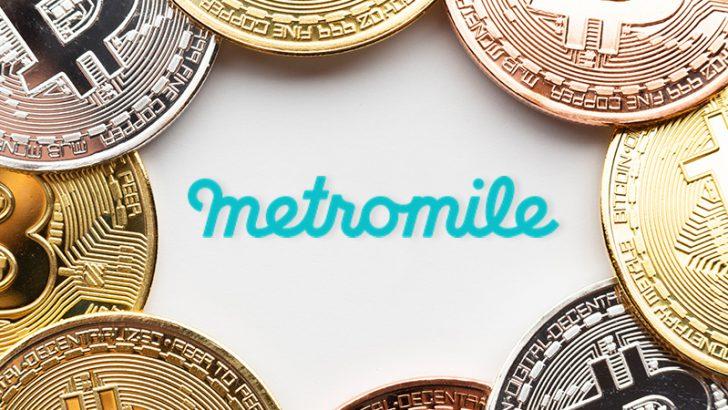 米自動車保険会社「メトロマイル」ビットコイン(BTC)100万ドル相当を購入
