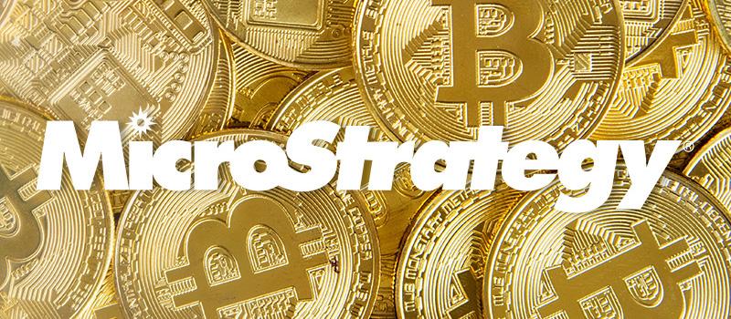MicroStrategy-Bitcoin-BTC