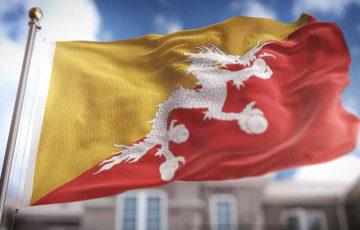 Ripple社「ブータン王国の中央銀行」と提携|デジタル通貨(CBDC)試験運用へ