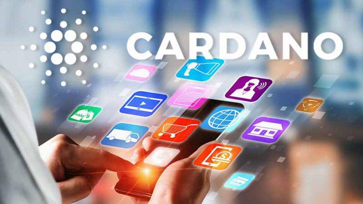 認証されたカルダノ関連アプリが探せる「Plutus dAppStore」近日発表へ