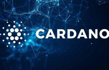 カルダノ(ADA)「Chainlink・Dish Network」と提携【Cardano Summit 2021】