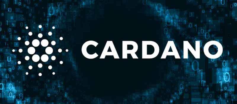 Cardano-Daedalus-Alonzo