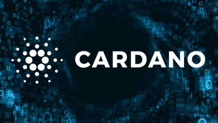カルダノ「待望の大型アップグレードを完了」DeFi・DAppsなどの開発が可能に