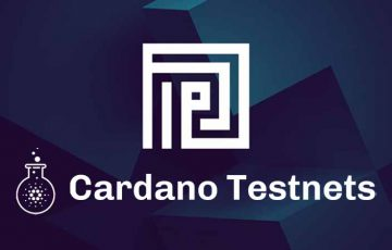 Cardano(ADA)スマートコントラクト機能導入に前進|テストネットで「Plutus」展開