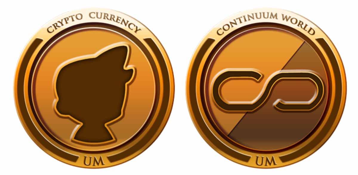 ContinuumWorld