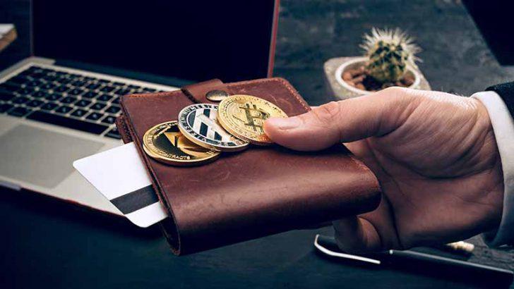 仮想通貨決済対応予定の米映画館AMC「アルトコイン3銘柄」も受け入れへ