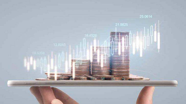 仮想通貨積立の始め方まとめ「おすすめの方法・取引所」も紹介
