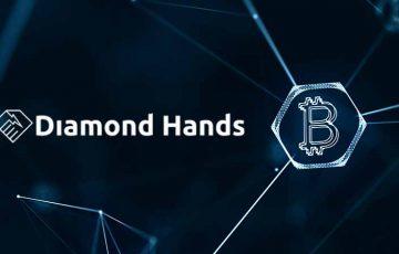 bitFlyer・bitbank:Lightning Network普及促進に向け「Diamond Hands」を支援