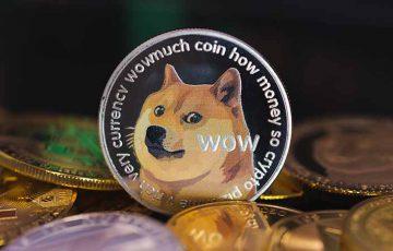 仮想通貨決済対応予定の米映画館AMC「ドージコイン(DOGE)受け入れ」も検討