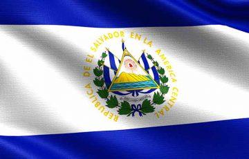 エルサルバドル政府「150BTCを追加購入」保有するビットコインは合計700BTCに