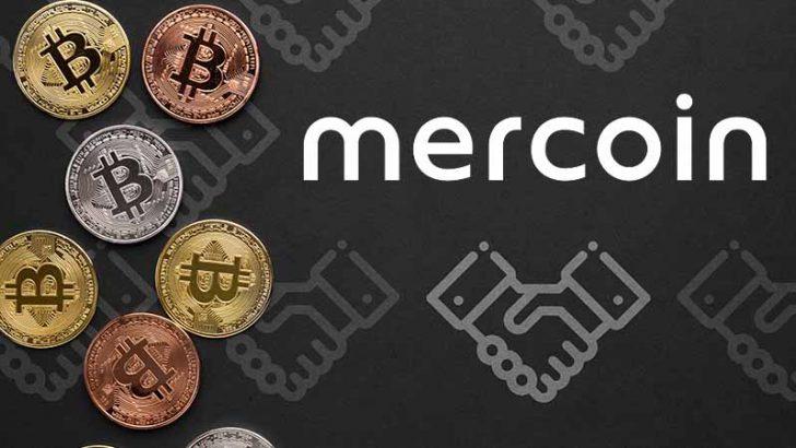メルコイン:日本暗号資産取引業協会(JVCEA)に「第二種会員」として入会