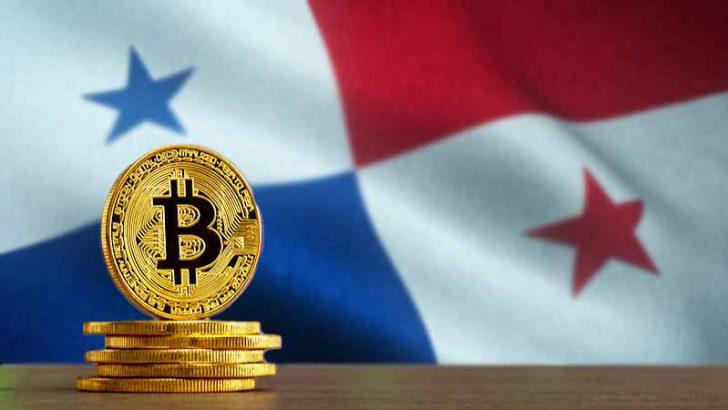パナマの議員:BTC・ETHなどの決済利用を認める「仮想通貨法」の草案提出
