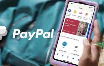 米PayPal:暗号資産にも対応した「多機能新アプリ」を発表