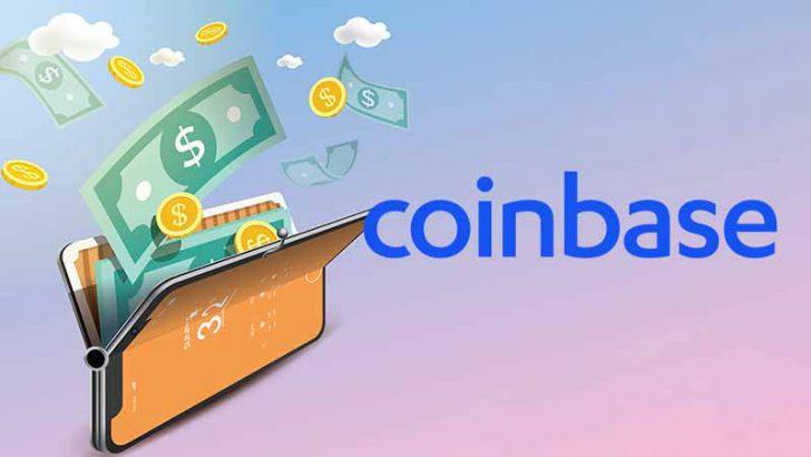 米Coinbase:自分の仮想通貨口座に「給与を直接入金できる新機能」提供へ
