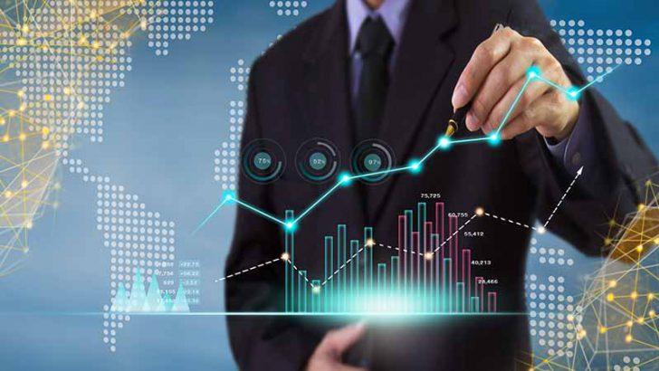 SBI「デジタル資産特化型ベンチャーファンド」設立|投資先企業のSTOも支援