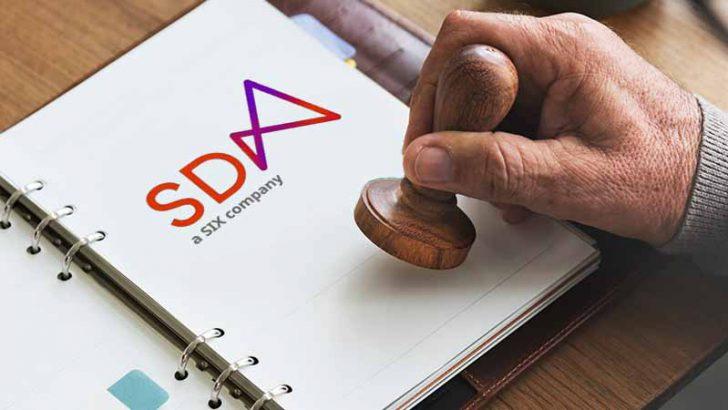SIX Digital Exchange「デジタル資産の取引所・カストディ運営ライセンス」を取得