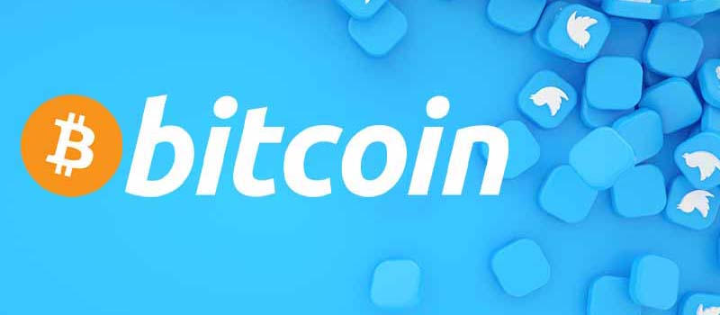 Twitter-Bitcoin-BTC-Tips