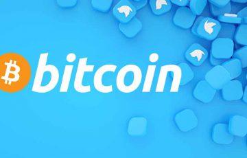 Twitter:ビットコインも送れる投げ銭機能「Tips」を導入