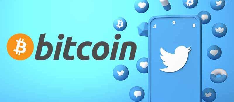 Twitter-TipJar-Bitcoin-BTC