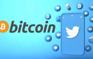 Twitter「ビットコインの投げ銭機能」まもなく導入へ|Lightning Networkも活用