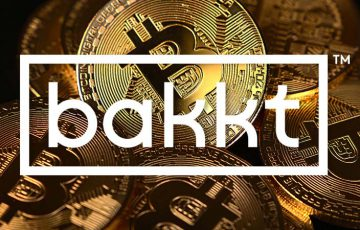 Bakkt:今月18日に「ニューヨーク証券取引所(NYSE)」上場へ