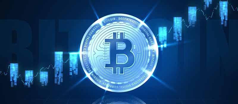 Bitcoin-BTC-MarketCap