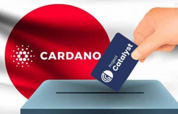 カルダノのカタリスト提案を日本語で確認できる「Project Catalyst Voter tool」公開