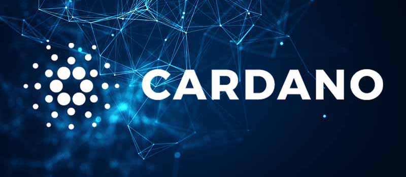 Cardano-Chainlink-DishNetwork