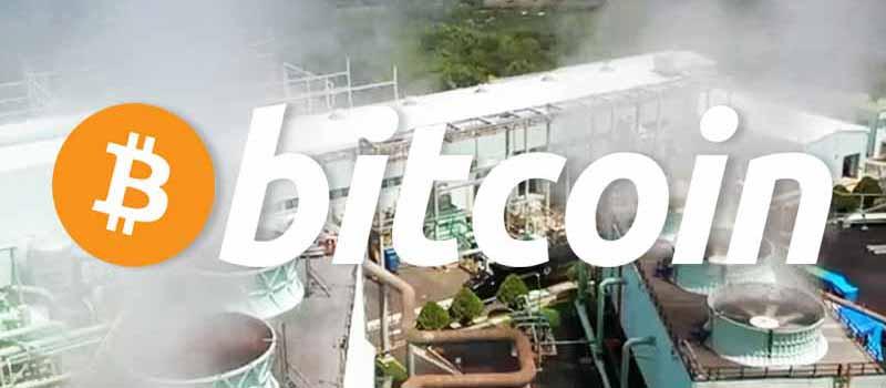 Elsalvador-Bitcoin-Mining-Center