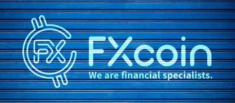 FXcoin-Close