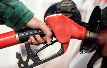 エルサルバドル:Chivo Wallet利用者に「ガソリン代の割引」を適用
