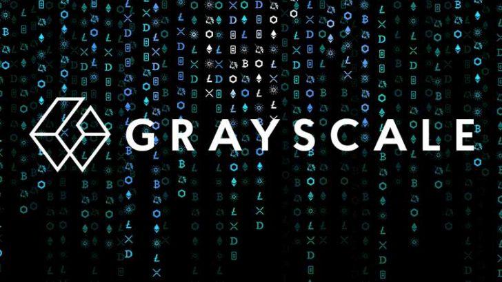 米Grayscale:バスケット型仮想通貨投資信託に「UNI・SOL」を追加