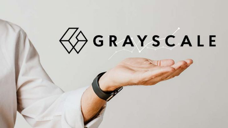 GrayscaleのXLM・ZEN・ZEC投資信託「OTCQX」に上場|ビットコイン現物ETFの続報も