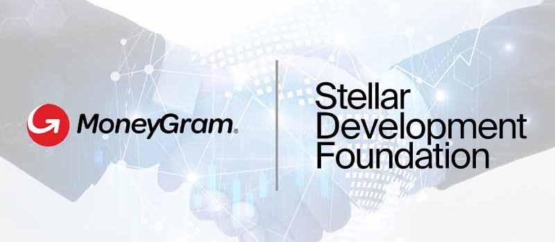 MoneyGram-StellarDevelopmentFoundation