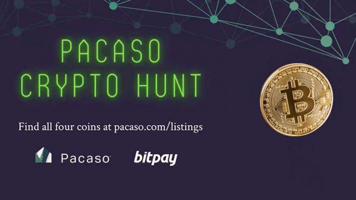 セカンドハウス共同所有支援の「Pacaso」仮想通貨決済に対応|BitPayと提携