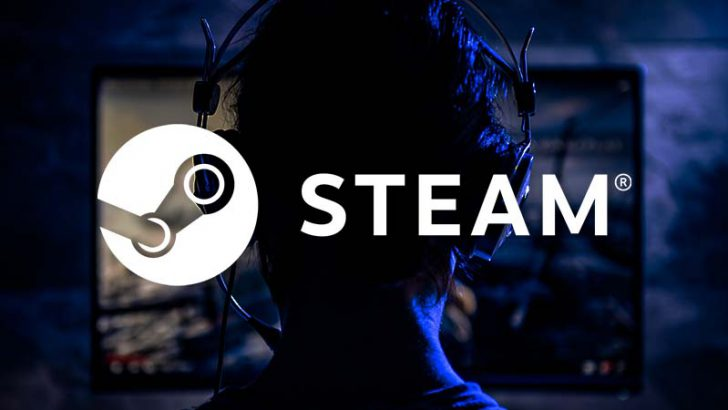 Steam「仮想通貨・NFT関連のブロックチェーンゲーム配信」を禁止|Epic Gamesは歓迎