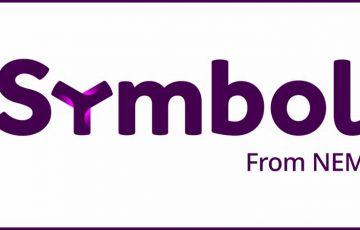 暗号資産「シンボル(Symbol/XYM)」とは?基本情報・特徴・購入方法などを解説