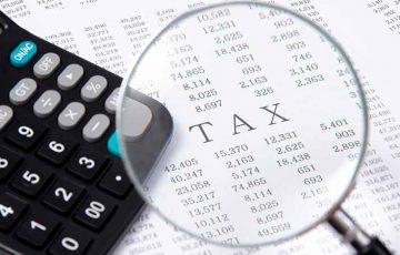 国税当局「仮想通貨取引の一斉税務調査」を実施|ADAなど14億円の申告漏れが判明=日経報道