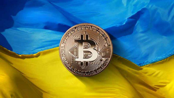 ウクライナ大統領:仮想通貨関連法案「承認せず」規制機関設立の予算不足を理由に